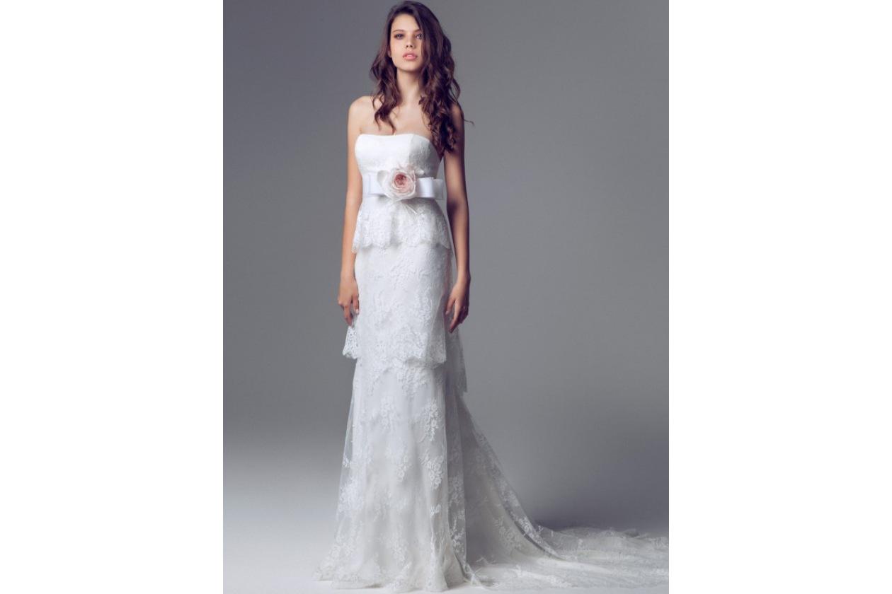 blumarine sposa 2014 18
