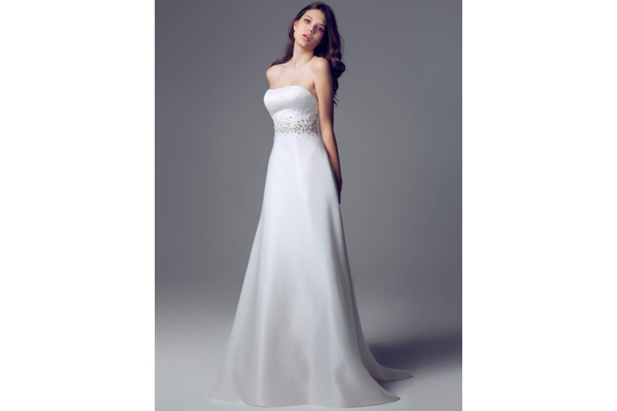 blumarine sposa 2014 2