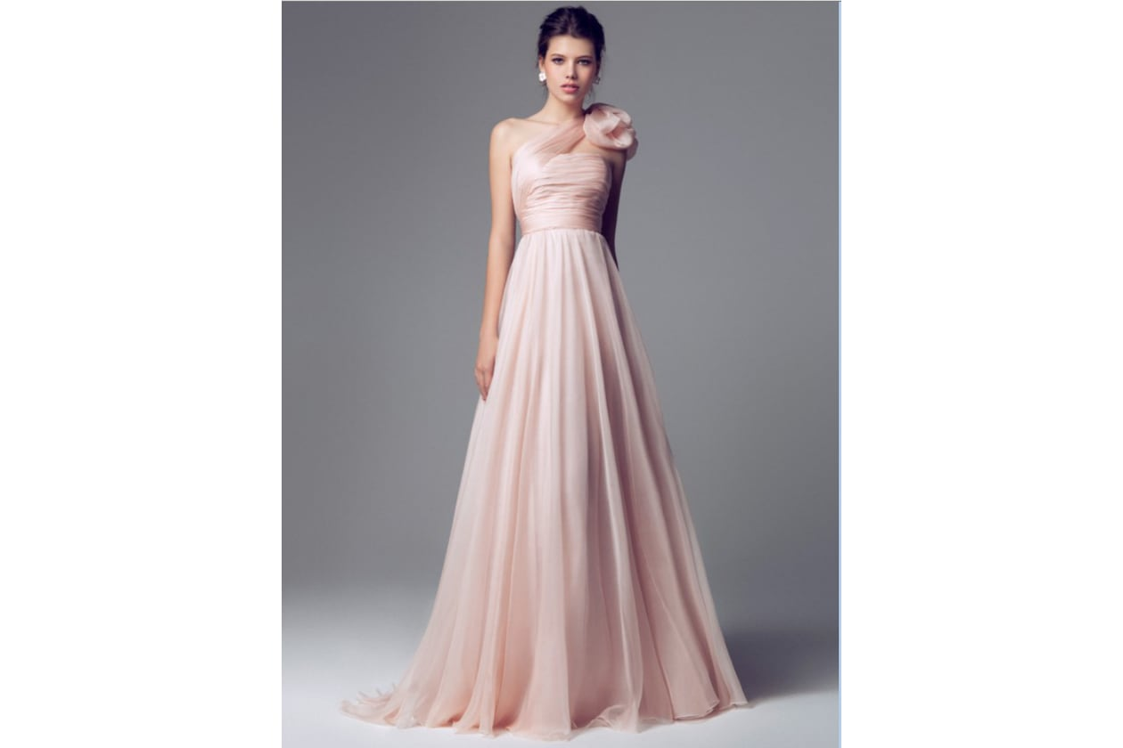 blumarine sposa 2014 20