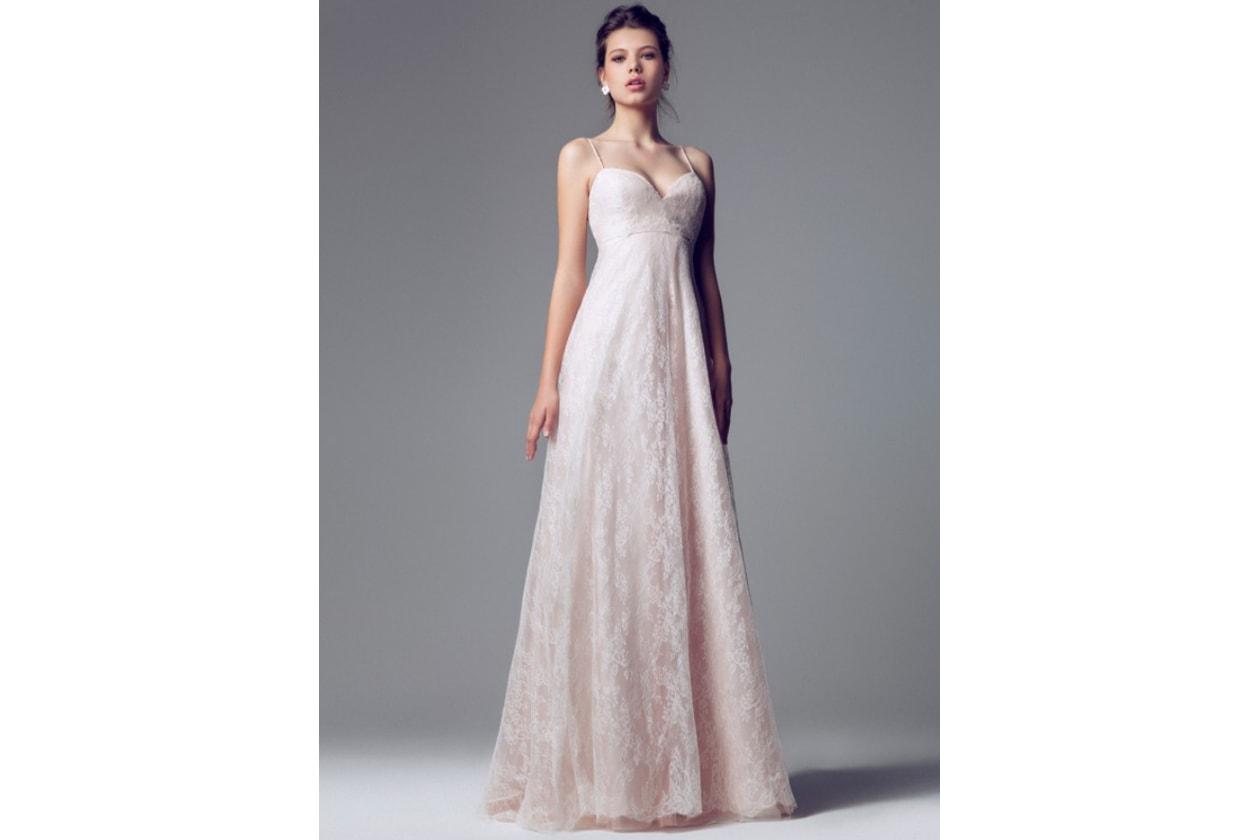 blumarine sposa 2014 21