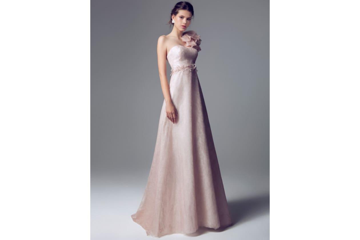blumarine sposa 2014 22