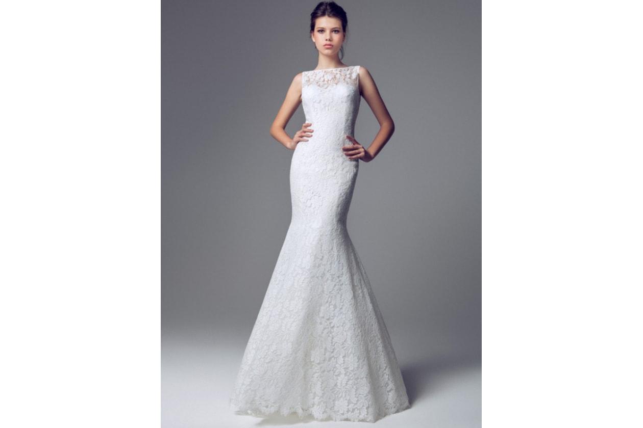 blumarine sposa 2014 23