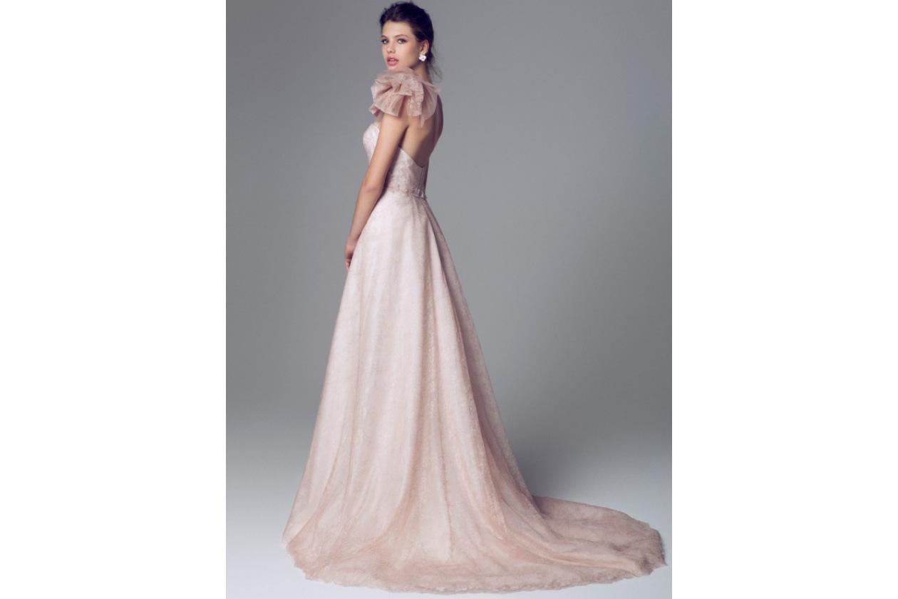 blumarine sposa 2014 24