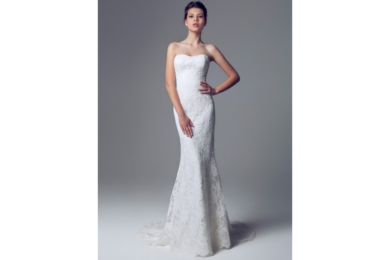 blumarine sposa 2014 25