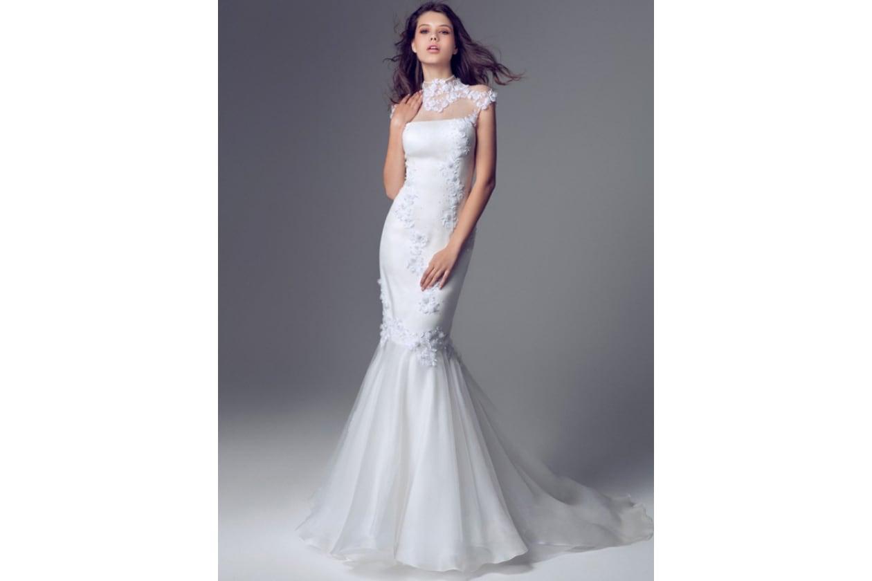 blumarine sposa 2014 26