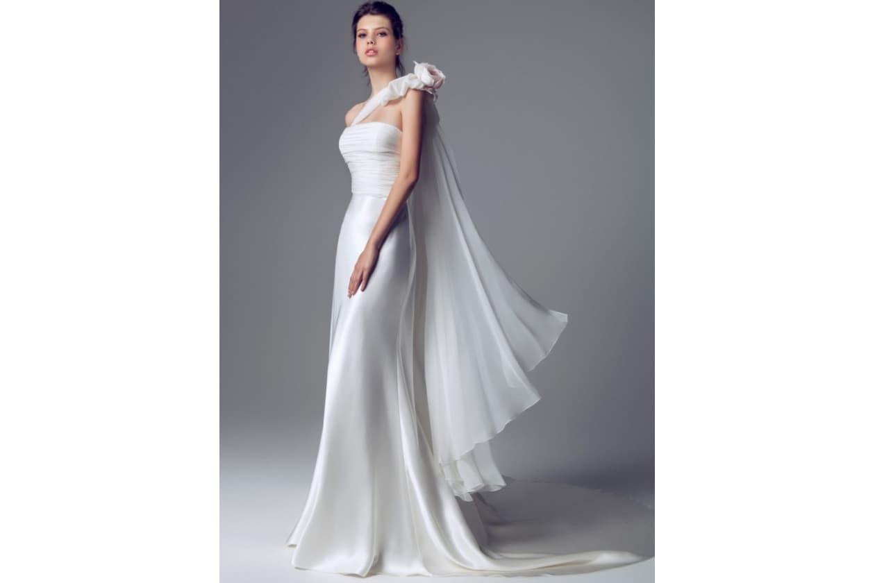 blumarine sposa 2014 28