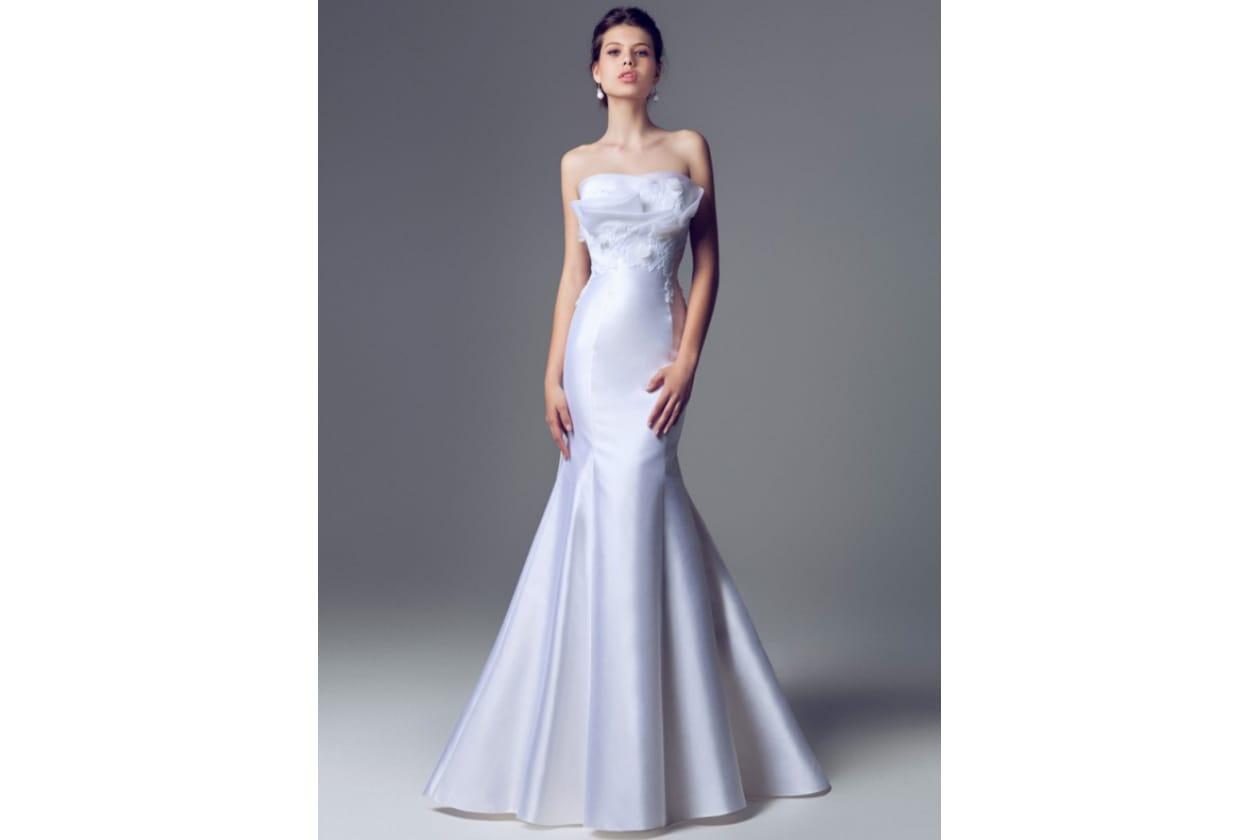 blumarine sposa 2014 29