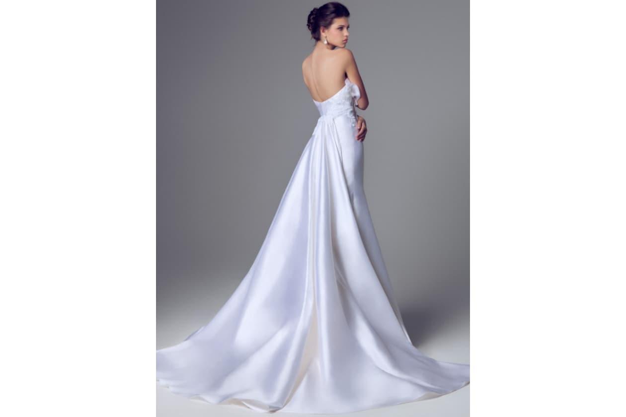blumarine sposa 2014 30