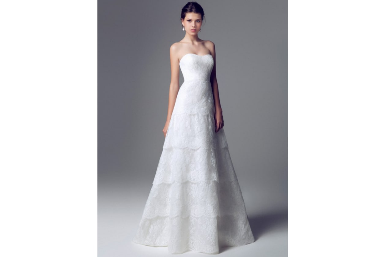 blumarine sposa 2014 31