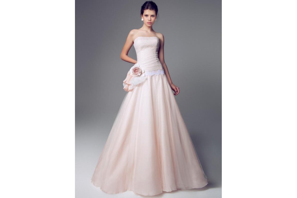 blumarine sposa 2014 32