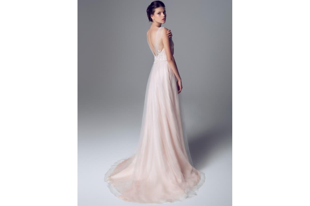 blumarine sposa 2014 33