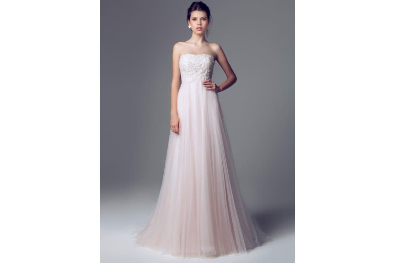 blumarine sposa 2014 34