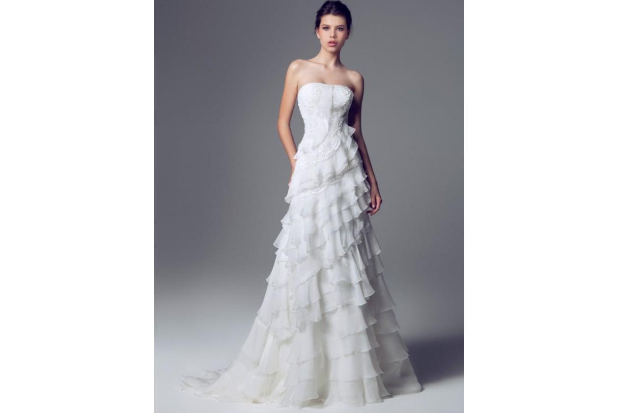 blumarine sposa 2014 35