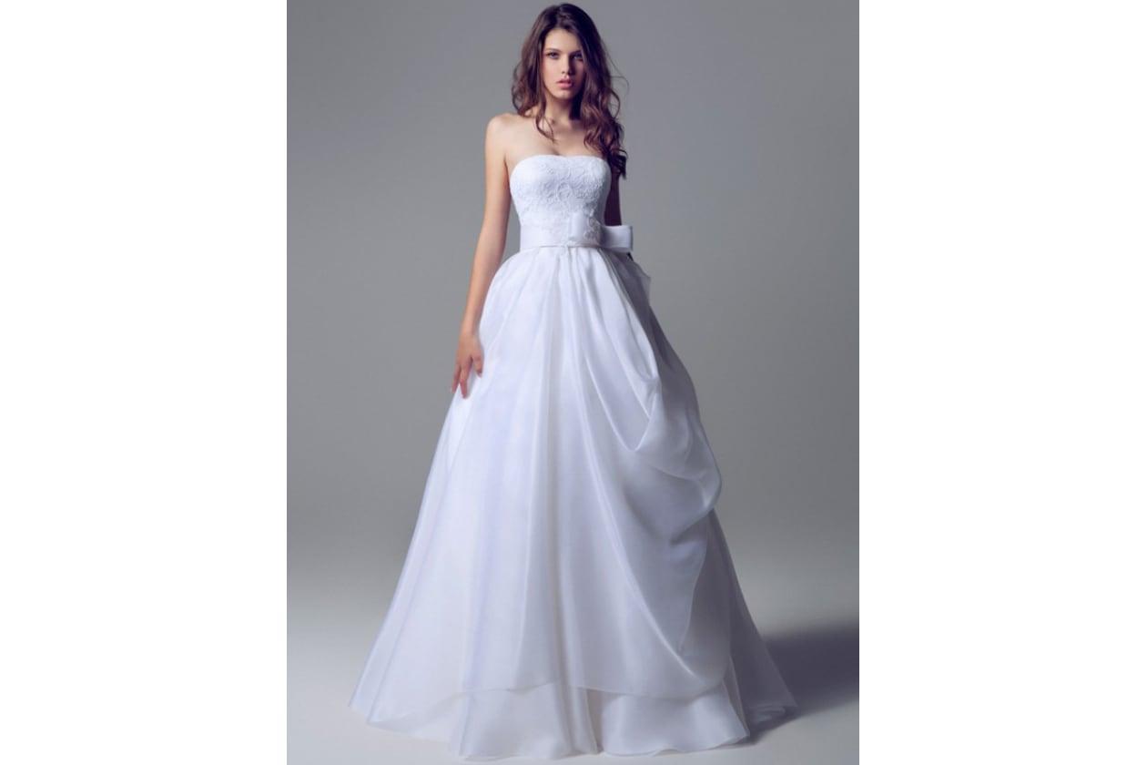 blumarine sposa 2014 4