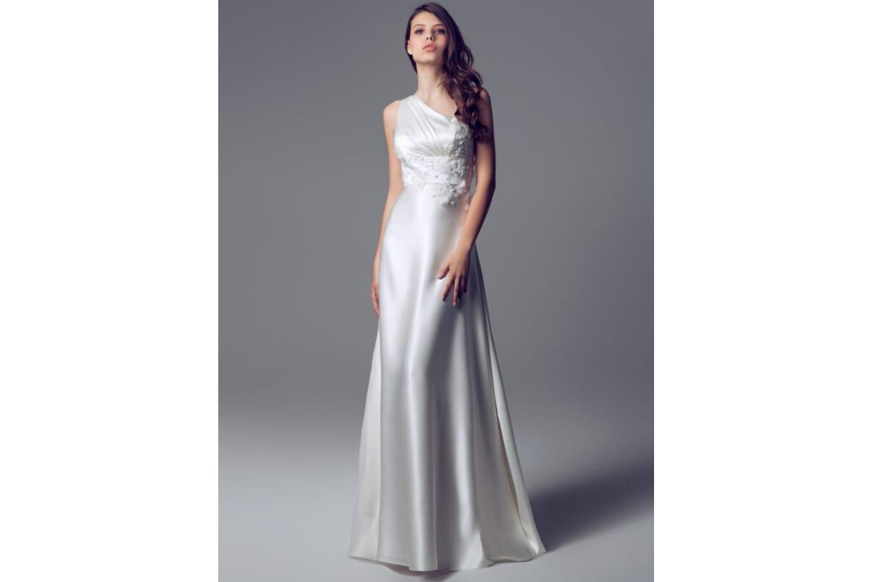 blumarine sposa 2014 5