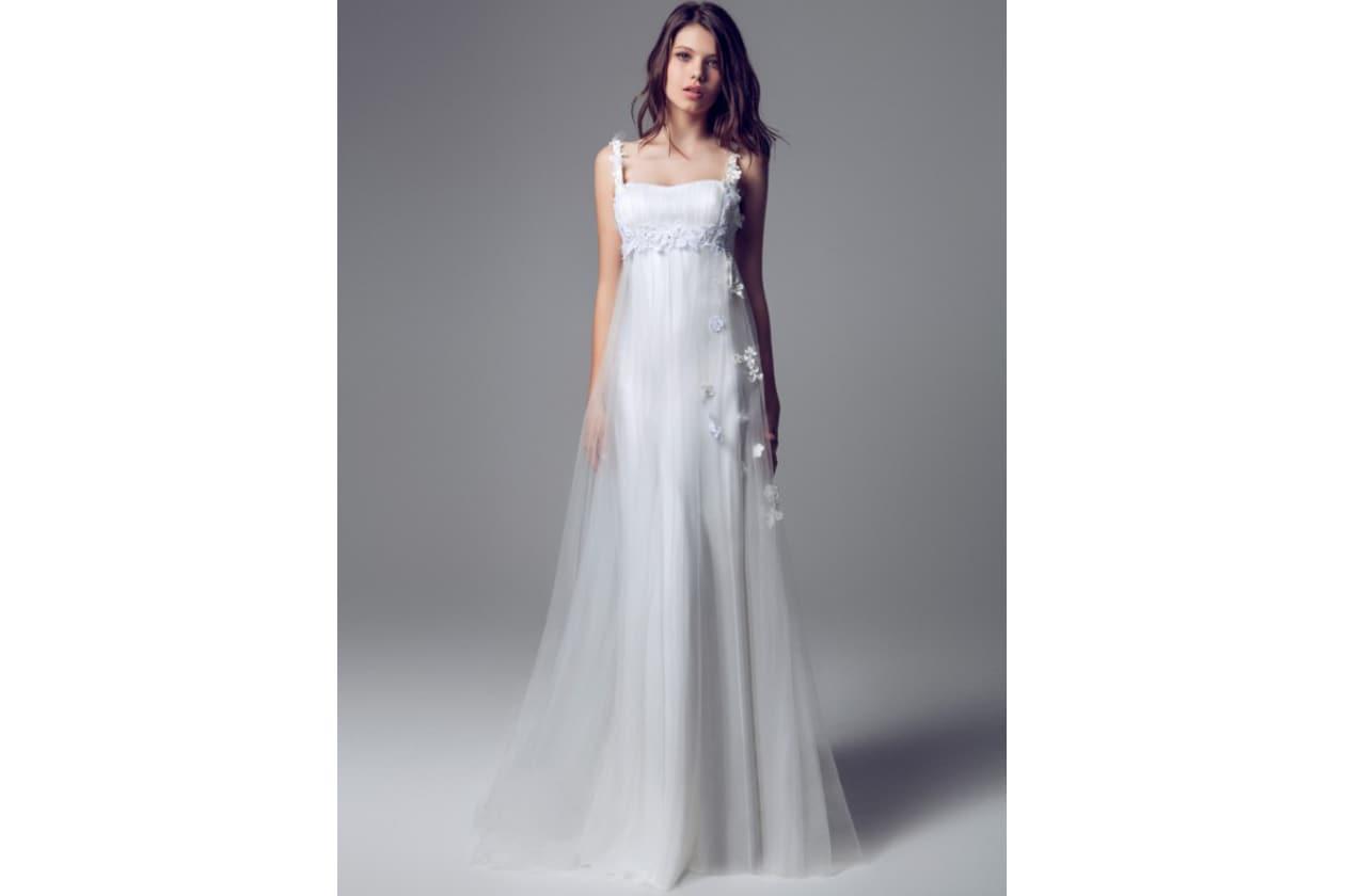 blumarine sposa 2014 6