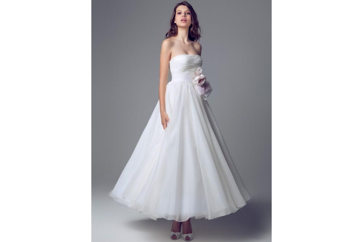 blumarine sposa 2014 7