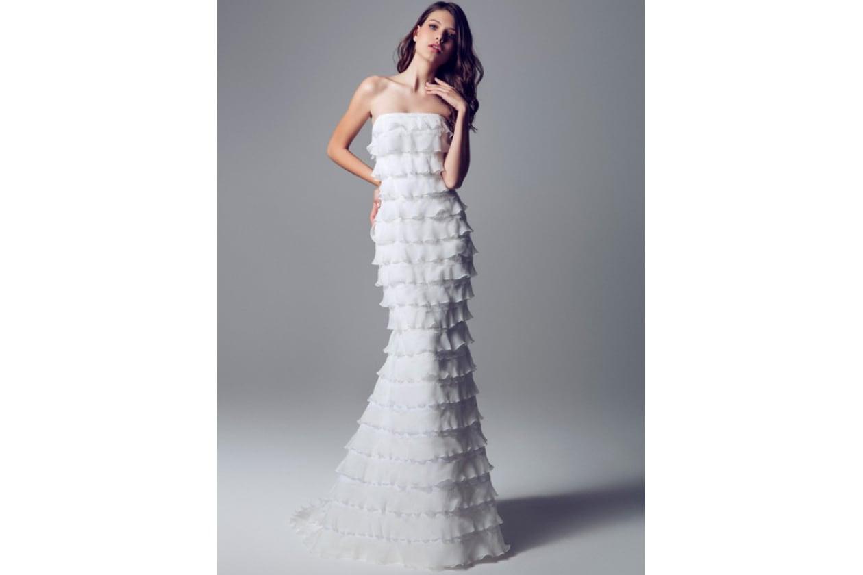 blumarine sposa 2014 8