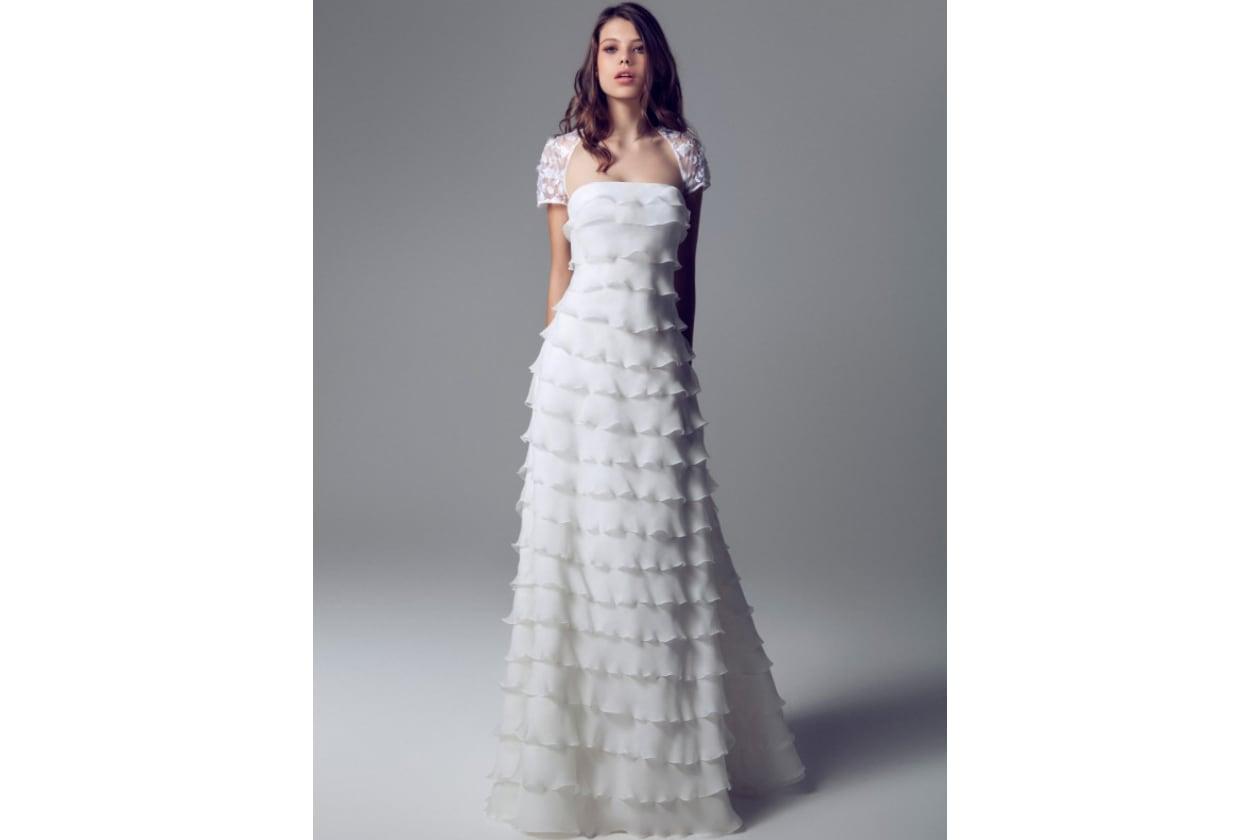 blumarine sposa 2014 9