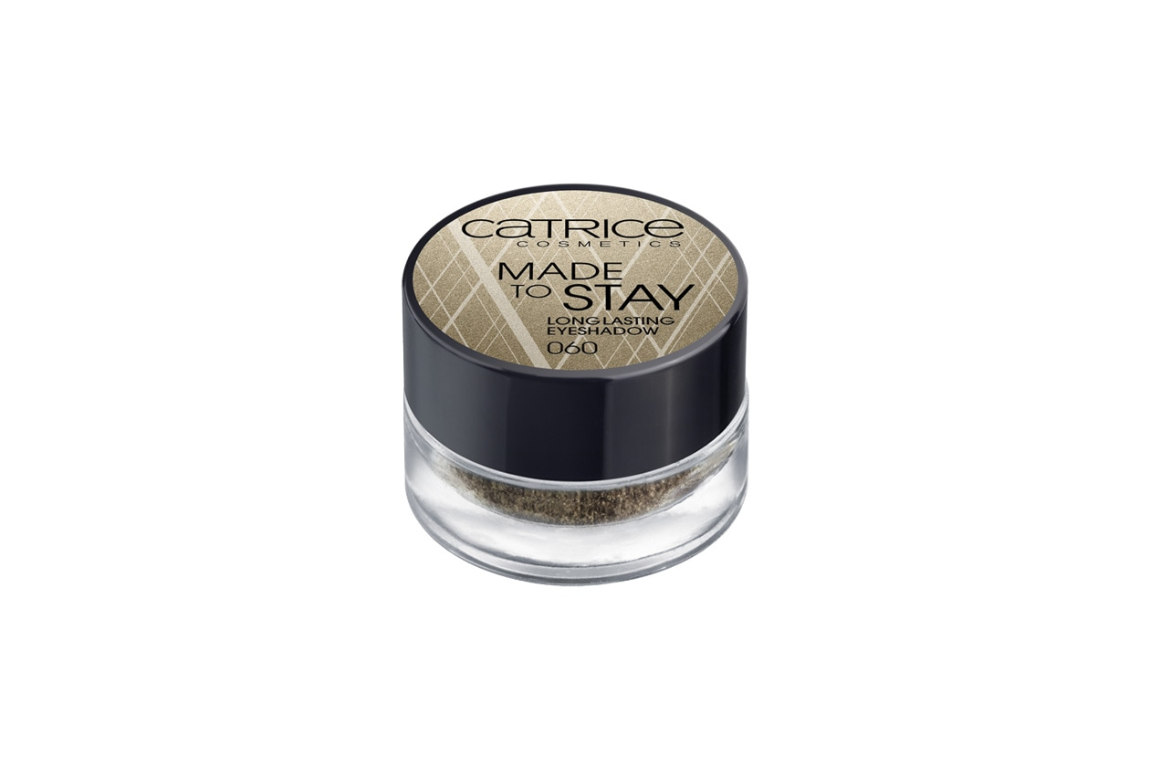 catrice made to stay long lasting eyeshadow 2