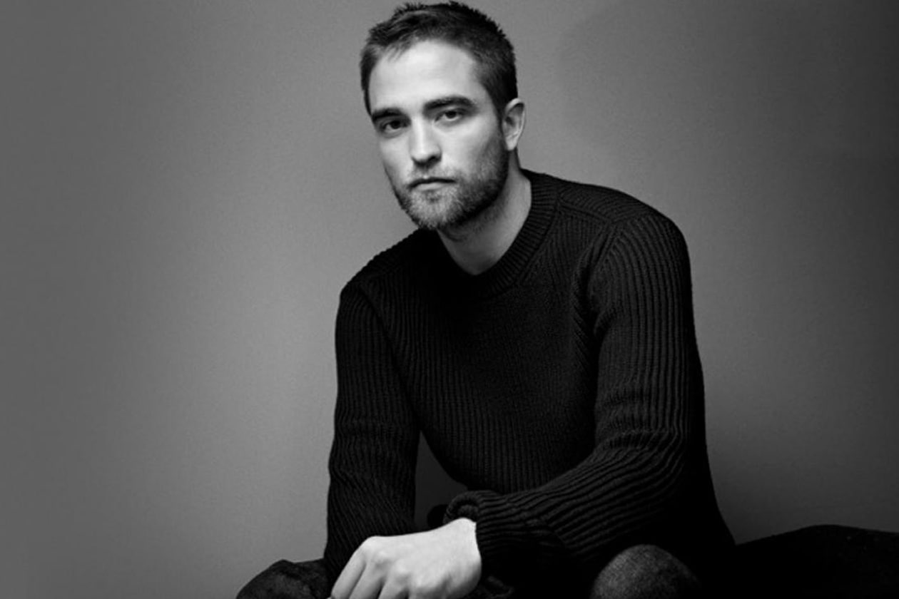 Capelli: i cambi di stile di Robert Pattinson da Twilight a Breaking Dawn Pt. 2