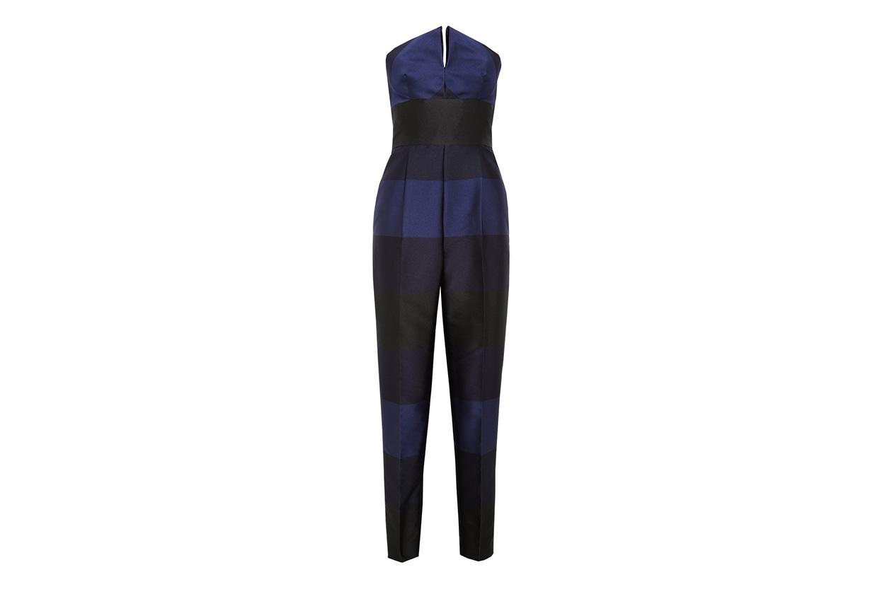 Fashion Top List Jumpsuit Night 05 Stella McCartney