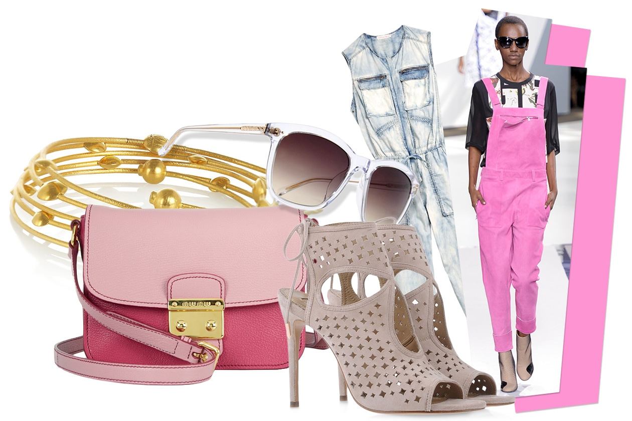 Fashion Top List Jumpsuit Day 00 Cover Collage