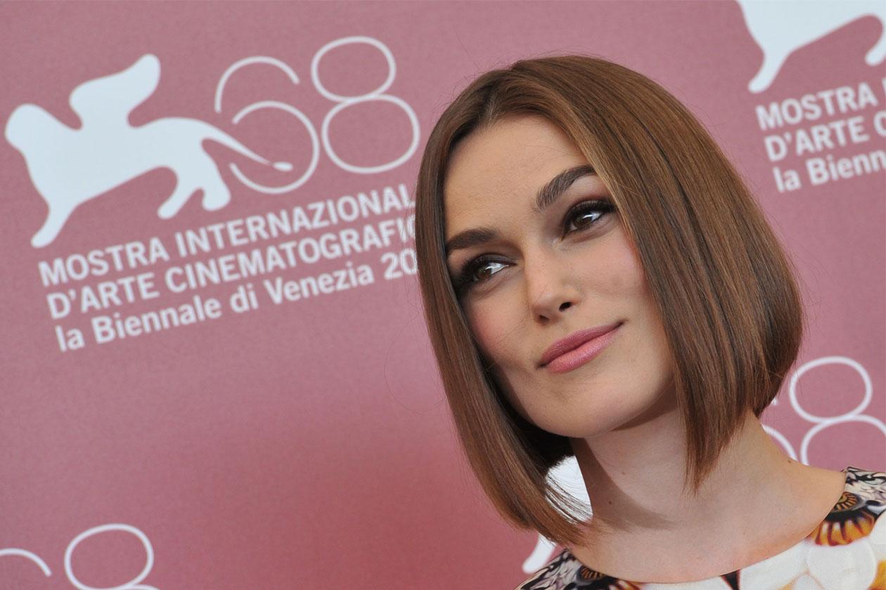 MostraCinemaVenezia Hair 9