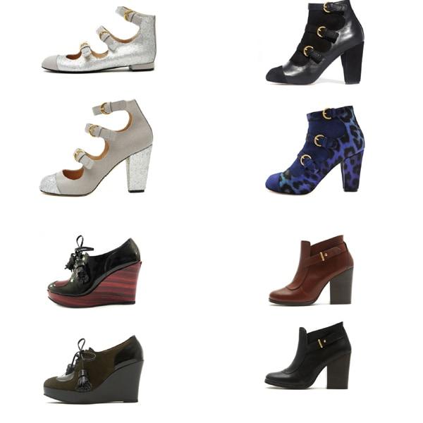 scarpe3