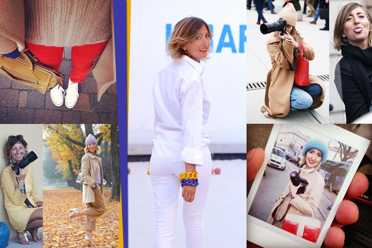 00 Fashion Braghieri Cover Collage