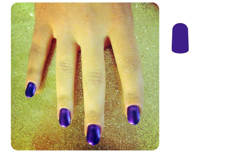 01 unghie ragnatela