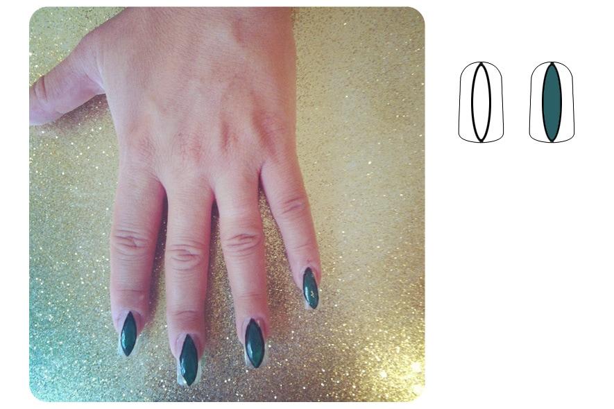 02 unghie occhio