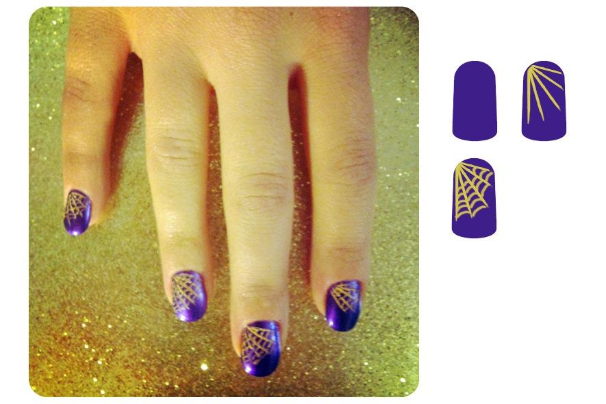 03 unghie perfette