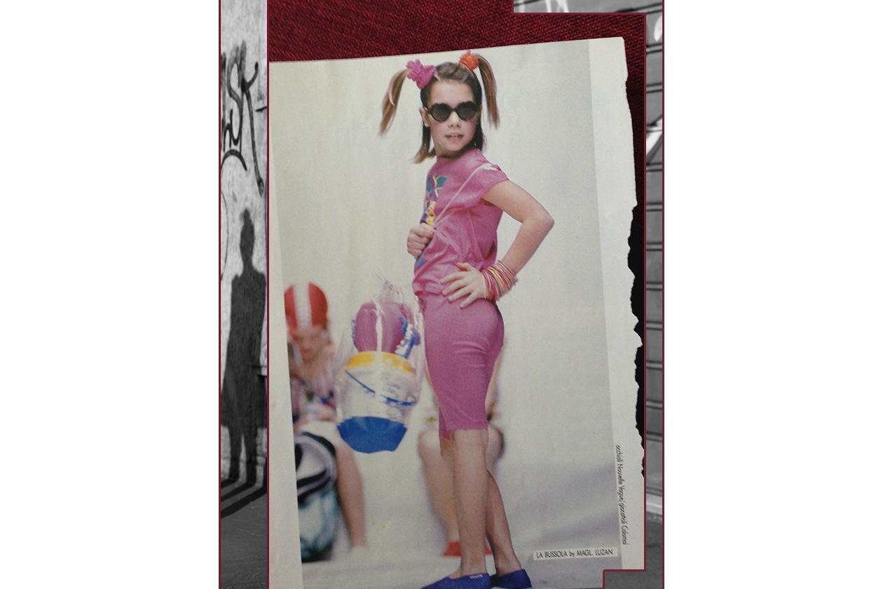 07 Gaia Venuti it girl style