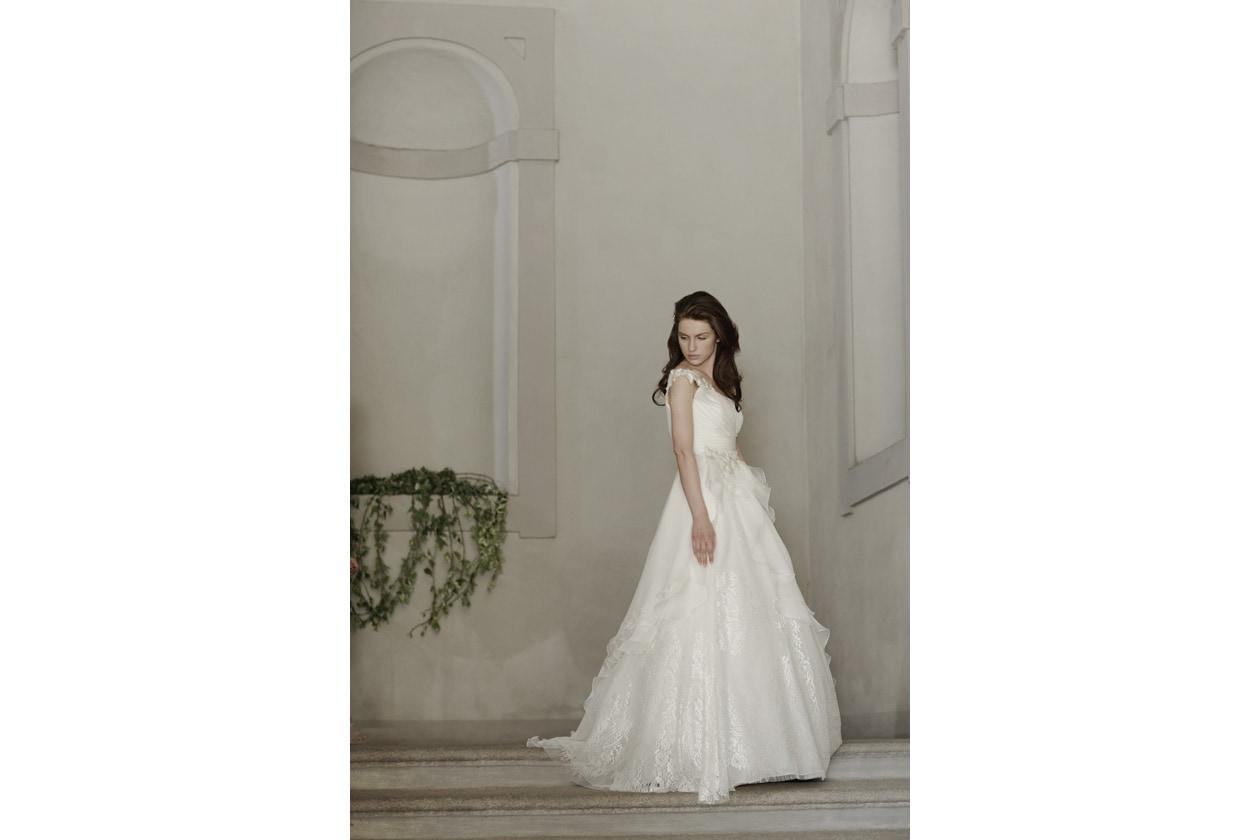 12 Versailles