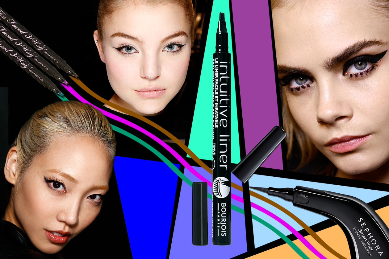 Beauty Eyeliner A I 2013 00 Cover collage