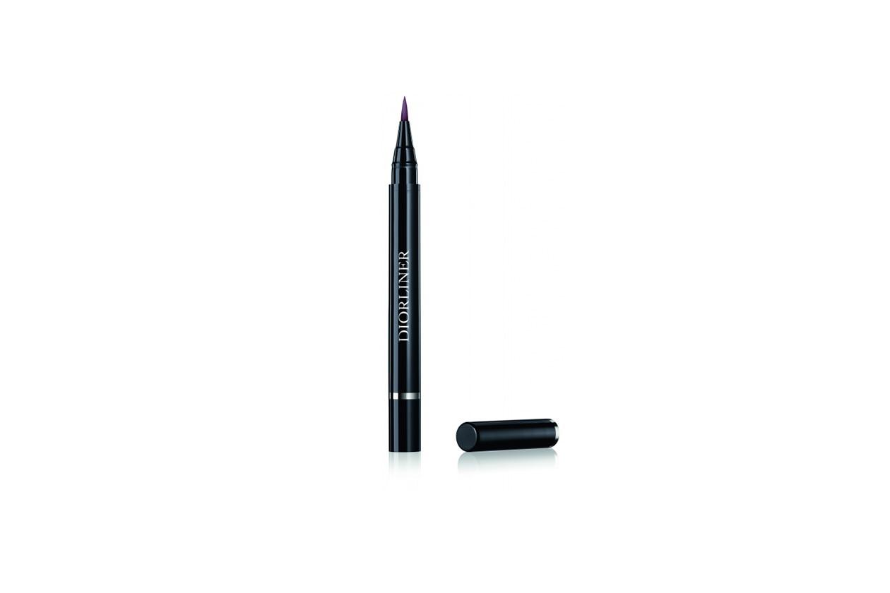Beauty Eyeliner A I 2013 888 PRUNE PLUM