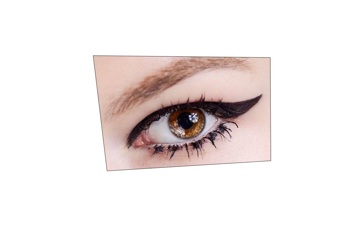 Beauty Eyeliner A I 2013 Anna Sui eem W F13 N 003