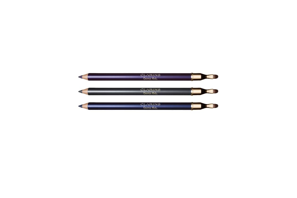 Beauty Eyeliner A I 2013 Collistar Crayon Khol