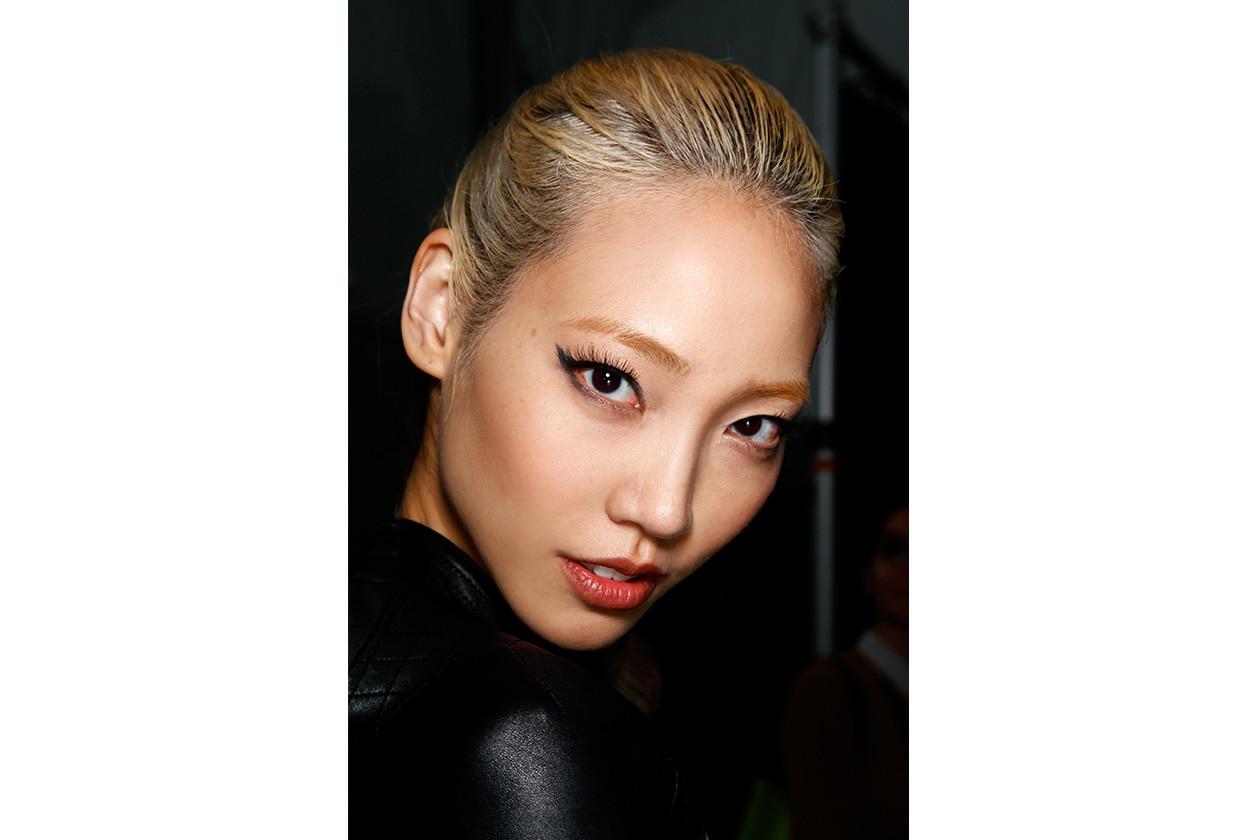 Beauty Eyeliner A I 2013 Dennis Basso bbt W F13 N 013