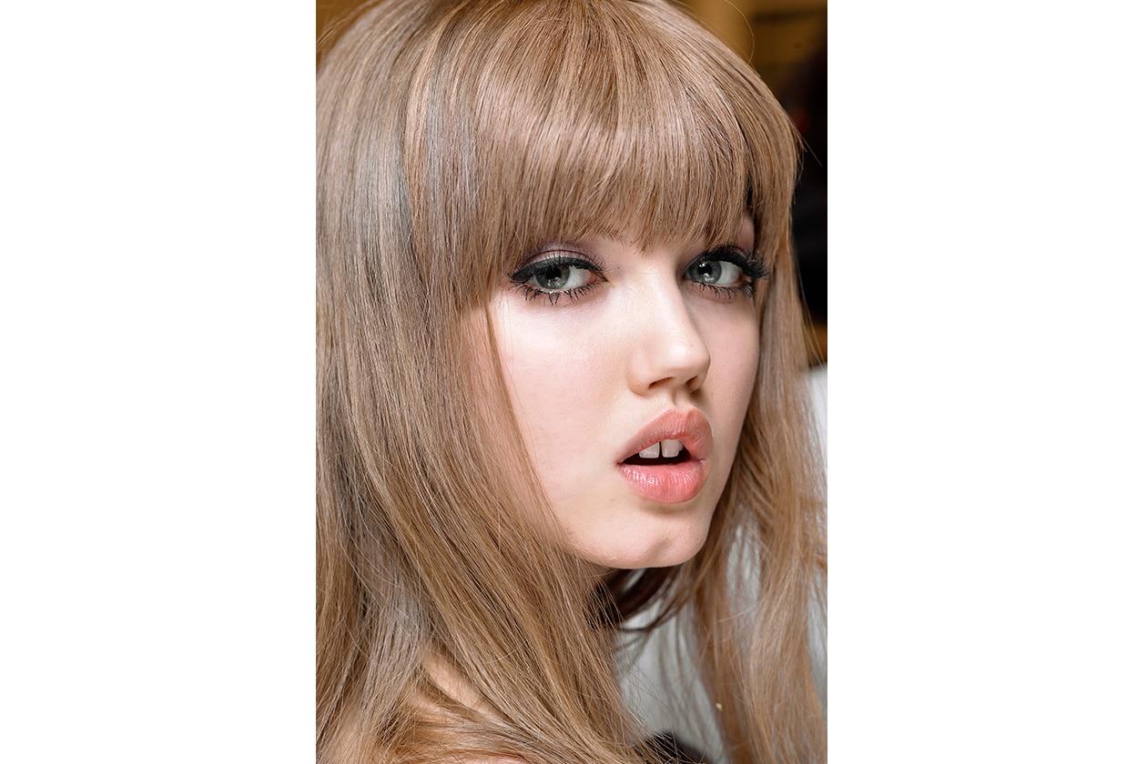 Beauty Eyeliner A I 2013 Emilio Pucci bbt W F13 M 011