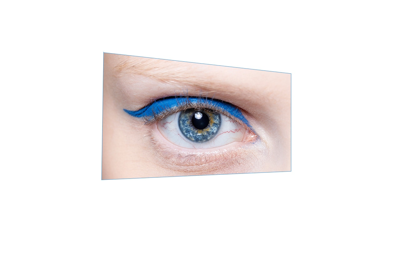 Beauty Eyeliner A I 2013 Honor eem W F13 N 002