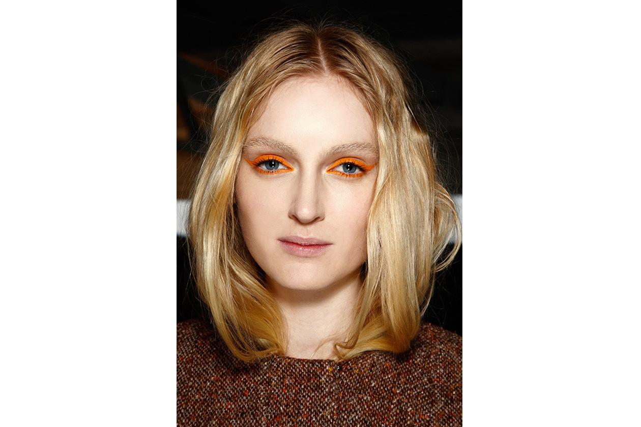 Beauty Eyeliner A I 2013 Karen Walker bbt W F13 N 002
