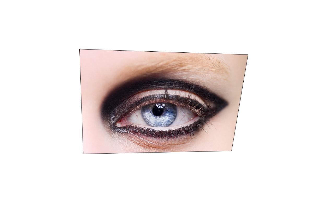 Beauty Eyeliner A I 2013 Lanvin eem W F13 P 008