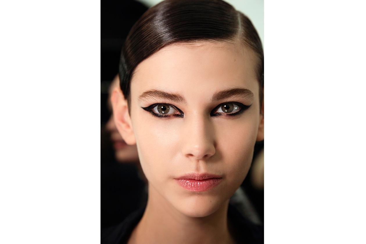 Beauty Eyeliner A I 2013 M Lhuillier bbt W F13 N 007