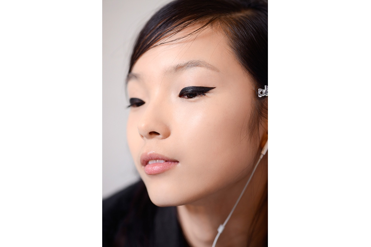 Beauty Eyeliner A I 2013 No 21 bbt W F13 M 007