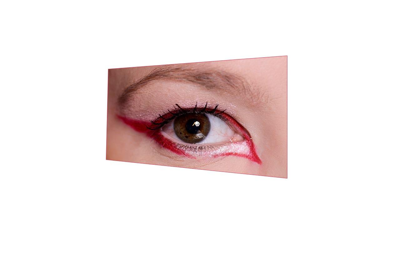 Beauty Eyeliner A I 2013 Nude eem W F13 M 004