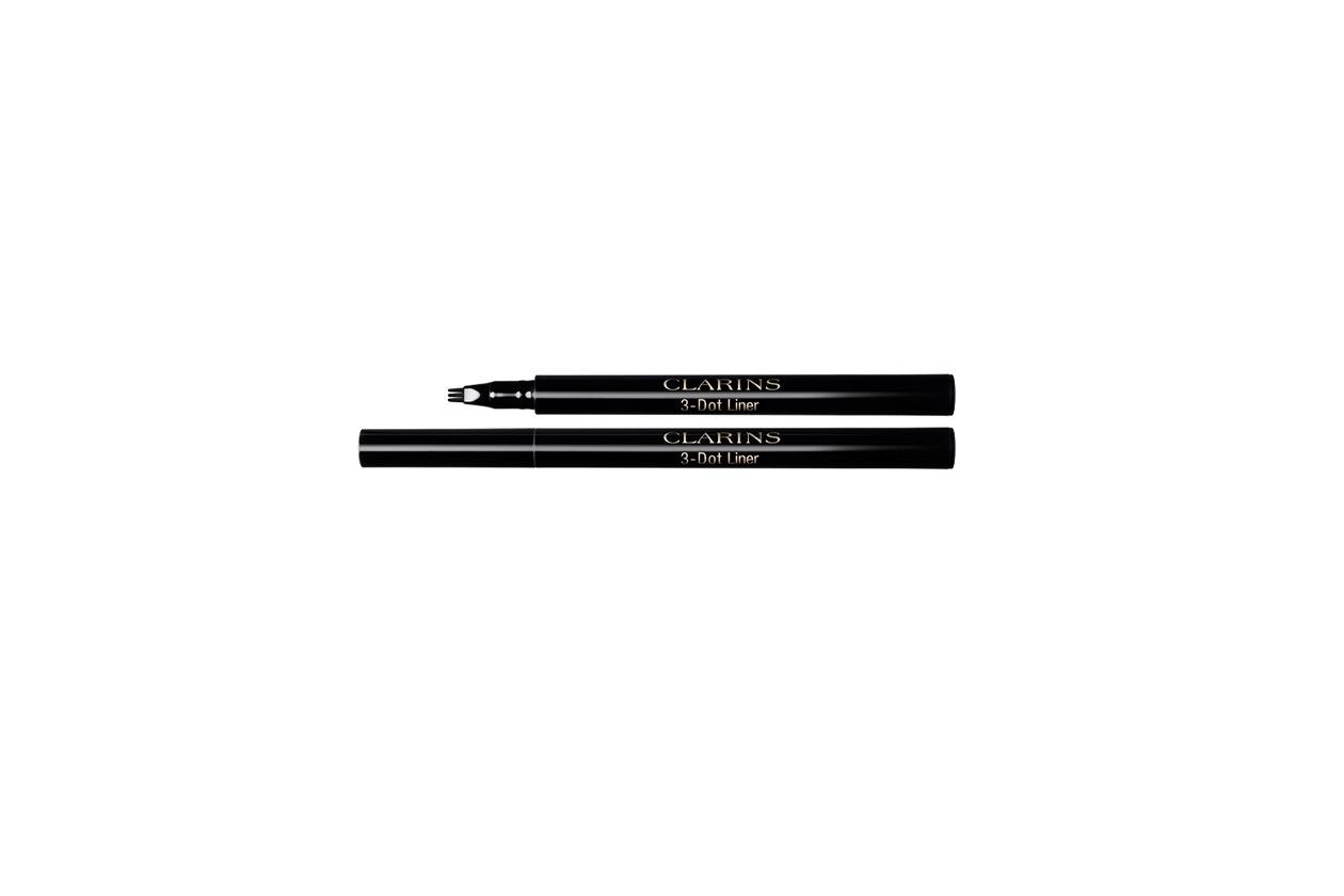 Beauty Eyeliner A I 2013 Pack 3 Dot Liner black