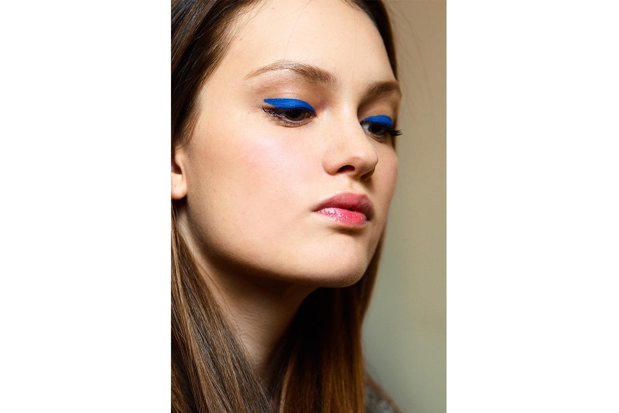 Beauty Eyeliner A I 2013 R Minkoff bbt W F13 N 001