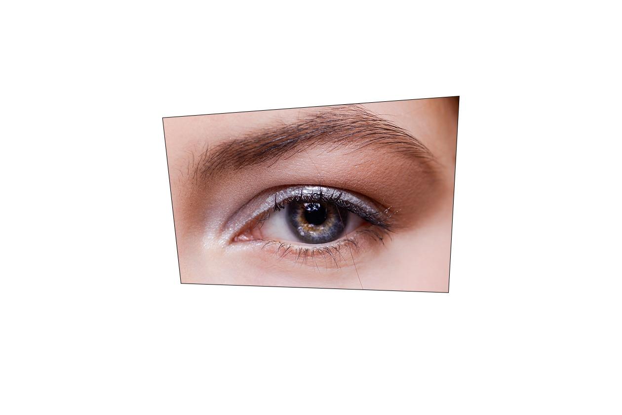 Beauty Eyeliner A I 2013 Tadashi Shoji eem W F13 N 001